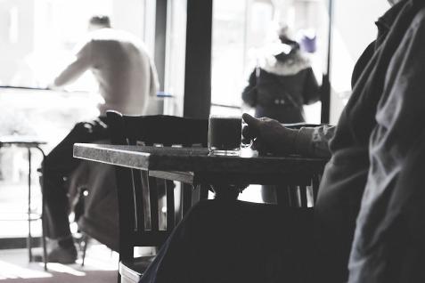 cafe-925018_1920