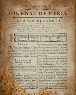 journal-976268_1920